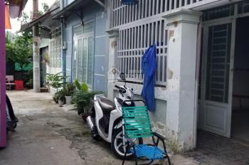 Kẹt tiền bán nhanh nhà 50m2 đường Hà Duy Phiên,Bình Mỹ chỉ 800 triệu.LH: 0906 977 439