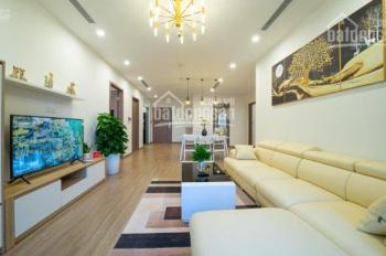 Cam kết giá tốt nhất - CC Mỹ Đình Plaza 2, 2PN - 3PN, nhà đẹp, giá từ: 10tr/th. LH: 0899511866