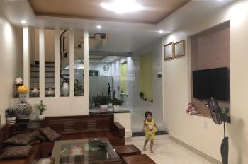Cần bán gấp nhà lô góc mặt đường Nguyễn Thị Thuận, Hải An, Hải Phòng