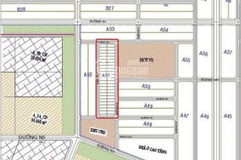 Bán đất nền ngay trung tâm hành chính Bàu Bàng, giá 6tr/m2 sổ riêng. LH 0886045286