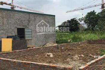 Bán đất khu 31ha 53.2m2, 58,5 triệu/m², MT 4,5 m, đường 5m, kinh doanh sầm uất