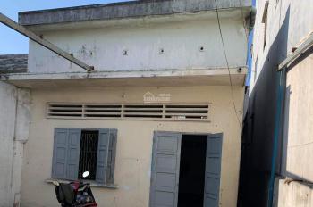 Bán đất tặng nhà giá rẻ tại phường Tân Biên, TP. Biên Hòa, chỉ cách Quốc Lộ 1A gần 100m