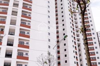 Bán nhanh căn hộ góc ban công ĐN cuối cùng tại CT1 Yên Nghĩa chỉ với 1,1 tỷ. LH 0812295678