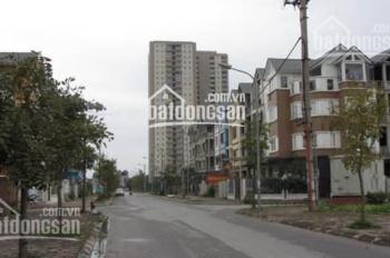 Bán nhà chính chủ thấp tầng 23 - TT2 khu đô thị Thạch Bàn, Long Biên, Hà Nội