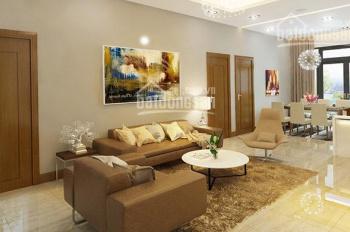 Tôi mở nhà hàng nên cần bán gấp căn hộ 3 PN 106m2 giá bán nhiệt tình 23tr/m2. LH 0329 339 998