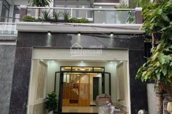 Bán nhà 1 lầu 1 trệt nằm vị trí đẹp thuộc Đường Thống Nhất Phường Đông Hòa Gần Ngã ba cây lơn