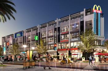 Shophouse Bình Minh Garden - giải pháp đầu tư tối ưu nhất trên thị trường mùa covid