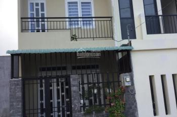 Cần bán gấp căn nhà 1 trệt, 1 lầu nằm đầy đủ nội thất nằm trên TL10