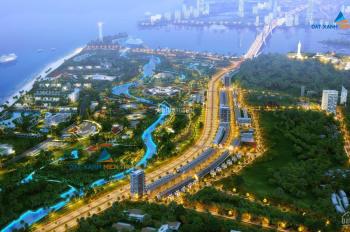 Đất biển chính chủ, cơ hội mua đất ven biển Quảng Ngãi giá mùa dịch đừng bỏ lỡ