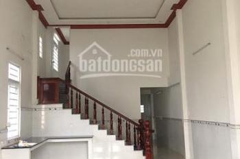 Cho thuê nhà mặt phố Nguyễn Tuân, kinh doanh sầm uất vị trí đắc địa, sát 2 chung cư. Giá: 28tr/th