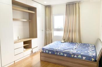 Cần sang nhượng căn hộ Phúc Yên 2, 2PN, view sân bay, tặng nội thất, 093.898.5343 Ms. Ngân
