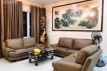 Bán nhà phố đẹp Tạ Quang Bửu, ô tô đỗ cửa, Hai Bà Trưng 80m2, 5T, chỉ 5.3 tỷ, LH 0966164085
