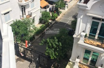 Bán nhà mặt tiền đường Thống Nhất nối dài Tô Ngọc Vân (DT 5 X15m)