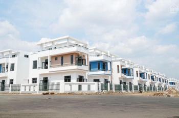 Nhà phố Viva Park CK 10 chỉ vàng SJC, lợi nhuận 20%/năm, đã nhận nhà, LH: 0907.23.70.70