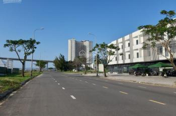 Nhà 2 mặt tiền đường 16m, sát góc Phạm Huy Thông- Giá siêu rẻ