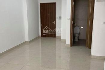 Cần cho thuê căn hộ chung cư Hope Residence Phúc Đồng, Long Biên, full đồ cơ bản, chỉ 6tr/tháng