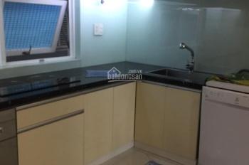 Bán căn hộ Satra Eximland, Q. Phú Nhuận, 130m2, 3PN, view ĐN, giá 5.2 tỷ. LH: 0933.722.272 Kiểm