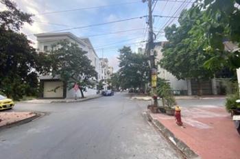 Bán lô vip góc bánh chưng duy nhất sau cafe 12H, Vĩnh Niệm, Lê Chân. LH trực tiếp: 0899311919