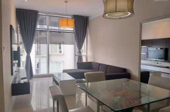Bán gấp căn hộ Phú Mỹ, tầng cao, 2PN, 80m2, giá 2 tỷ 450. LH: 0918 49 1819