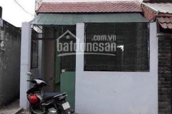 Nhà nát Quốc Lộ 50, Phong Phú, ngay chợ Phong Phú, SHR, 5m x 18m, giá 1 tỷ 150 triệu, sang tên ngay