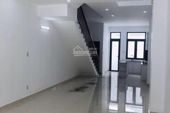 KDC Thắng Lợi Central Hill giá 1 tỷ 79m2 giá chuyển nhượng sổ hồng riêng, ngay chợ Gò Đen-Long An
