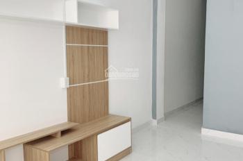 Nhà cấp 4 mới đẹp HXH thông đường 385, Tăng Nhơn Phú A, Quận 9, DT 50m2/3.55 tỷ