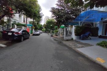 Cho thuê nhiều căn biệt thự Hưng Thái, PMH giá rẻ chỉ từ 1300$-1500$, LH 0902 838 123