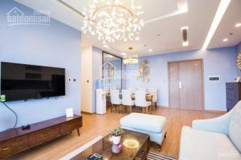 BQL cho thuê các căn hộ Mipec Tower 229 Tây Sơn, từ 82 - 135m2, từ 10 tr/tháng. LH: 0915 651 569