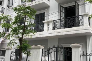 Chính chủ cho thuê liền kề 64m2 KĐT Đại Kim - Nguyễn Xiển - giá 14tr/tháng, liên hệ: 0886822886