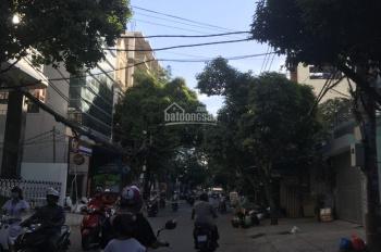 Cho thuê villa mới đường Cửu Long, P. 2, Tân Bình 1T3L, 9x16m