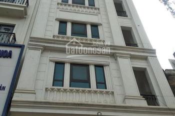 Bán nhà mặt tiền Bình Thạnh, phường 26, đường Đinh Bộ Lĩnh, 7.05x10.4m, 29 tỷ, H + 8T, TN 80tr