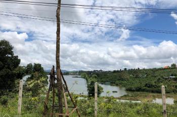 Bán 347m2 đất chính chủ cách cao tốc Dầu Dây - Liên Khương 1,8km