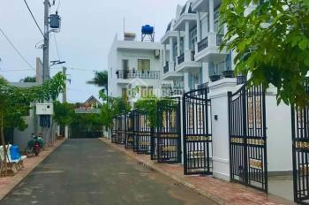 Bán nhà phường Phú Tân, TT. TP Bến Tre, 102m2 (SHR)