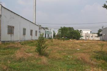 Kinh doanh thua lỗ nên bán gấp 450m2 đất thổ cư, đất gần ngay ngã 4, chợ kinh doanh buôn bán tốt