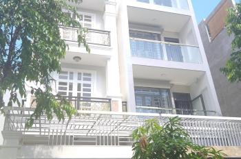 Bán nhà gần vòng xoay cầu Bình Lợi, Phạm Văn Đồng, cần bán nhanh 1 căn duy nhất. Đường 10m