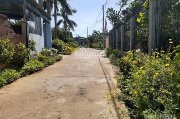 Cần bán lô đất 320m2 full thổ cư ngay Xanh Villas