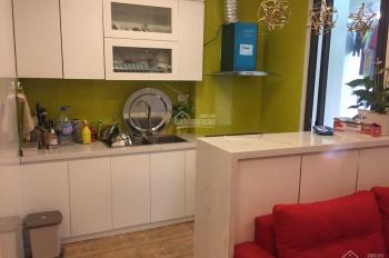 Cho thuê nhanh căn hộ giá 6 - 9tr, chung cư 440 Vĩnh Hưng, 0973 981 794, MTG