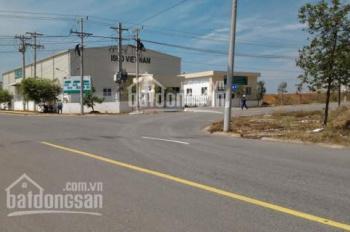 Cần tiền bán gấp lô đất 15x60m, đường Trần Phú, có thổ cư, sổ hồng riêng. LH: A. Kiên 0365.327.384
