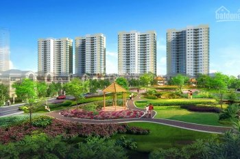 Chuyên mua bán cho thuê căn hộ Hưng Phúc (Happy Residence) Phú Mỹ Hưng Quận 7. Giỏ hàng full 100%