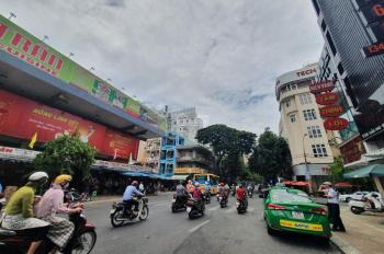 Cho thuê mặt bằng 280m2 gần ngã tư Trần Phú, đối diện chợ Hàn