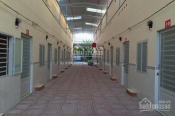 Cho thuê nhà cấp 4 diện tích 800m2 đường Bờ Bao Tân Thắng, P. Sơn Kỳ, Q. Tân phú