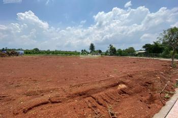 Chính chủ kẹt tiền gửi bán đất khu vực thị xã Phú Mỹ, 588tr/100m2 thổ cư