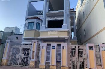 Cần bán nhà biệt thự phố mặt tiền hẻm 15 Khuông Việt khu của Thành Thành Công