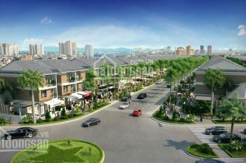 0982089216 phân phối biệt thự An Phú Shop Villa - biệt thự An Vượng Villa 162 - 300 m2, giá 9,4 tỷ