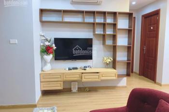 Bán nhanh căn hộ chung cư A10 Nam Trung Yên giá tốt nhất thị trường