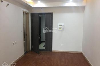 Bán căn hộ tòa OTC5A chung cư Thành Uỷ HN - KĐT Resco, 70m2, 2PN thoáng mát, sổ đỏ chính chủ giá rẻ