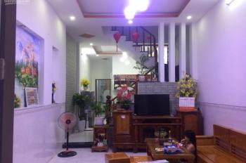Nhà cần vốn kinh doanh cần bán gấp nhà Phường Bửu Hoà, gần trường Trần Văn Ơn, LH: 0907239186