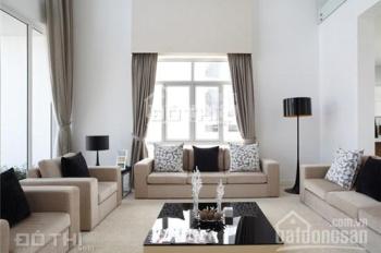 Bán biệt thự Villa Park Quận 9, DT 10x20m, đường 20m, giá: 15 tỷ, LH: 0906986691 Ms Hà