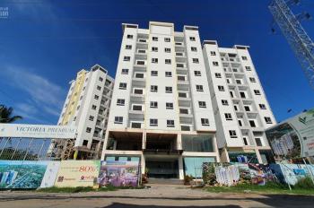 Bán căn hộ Phường 3, 609tr, gần công an TP Mỹ Tho. LH 0903.654.636