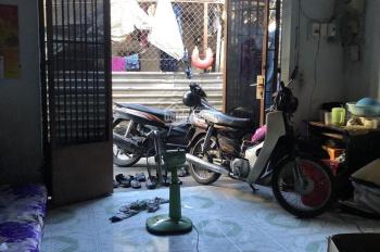 Nhà cũ tiện sửa mới Đường Gò Dưa phường Tam Bình